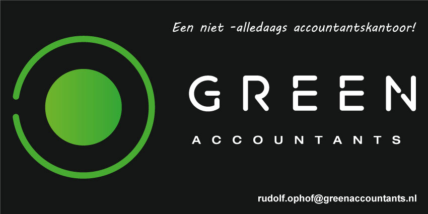 Green Accountants