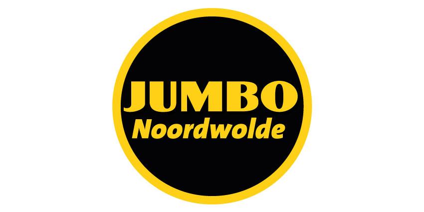 Jumbo Noordwolde