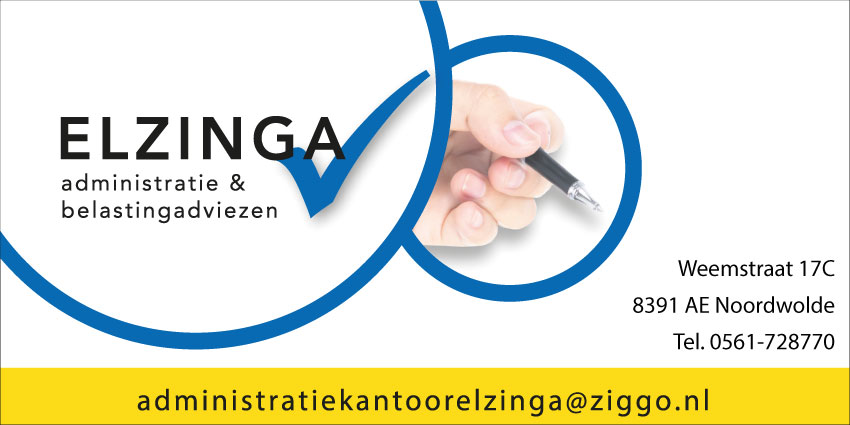 Elzinga