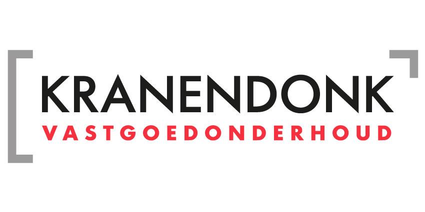 Kranendonk