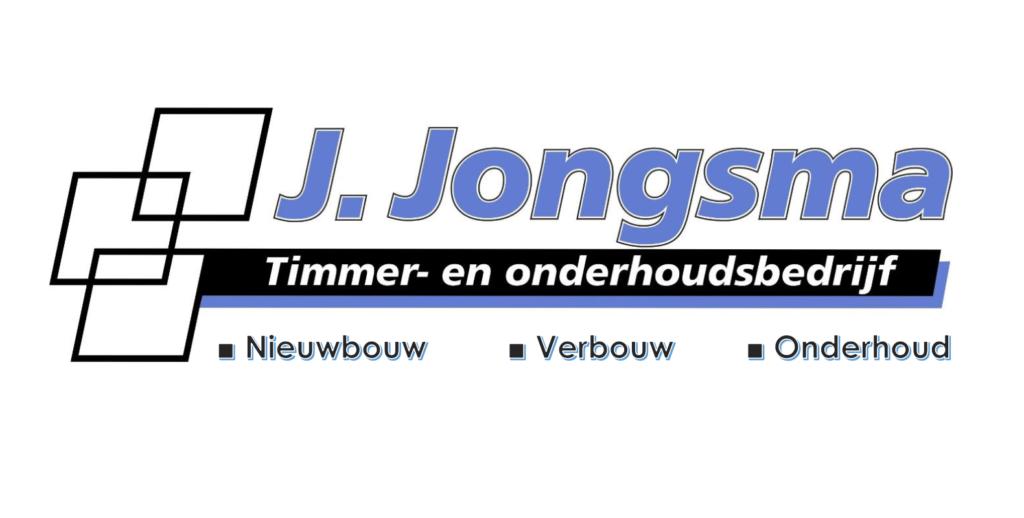 Jongsma